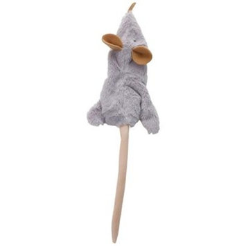 Spot Skinneeez Cat Toy [Options : Assorted Mouse]