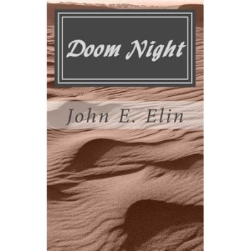 Bayscout Publishing Doom Night: Death of Civilization