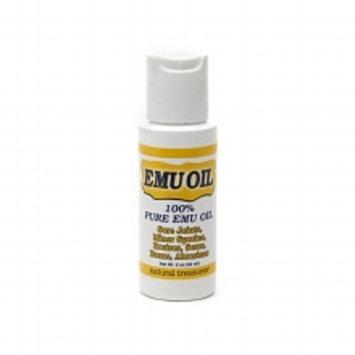 Topricin Anti-Inflammatory Pain Relief Cream Tube