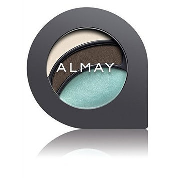 Almay Intense I-Color Party Brights for Hazel Eyes 135 by Almay