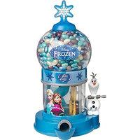 Jelly Belly 'Disney - Frozen' Bean Machine