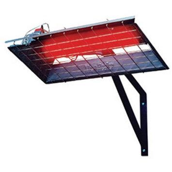 Mr. Heater Natural Gas Garage Heater - 25,000 BTU, Model# MH25NG