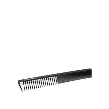 Kerastraight Carbon Large Comb (Pack of 6)