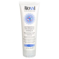 Aloxxi Reparative Treatment Masque 1 oz