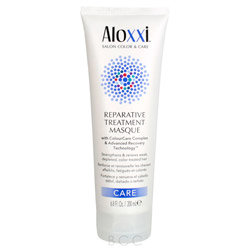 Aloxxi Reparative Treatment Masque 6.8 oz