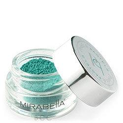 Mirabella Pearls & Pastels Refreshmint Pigment Eyeshadow 1 piece