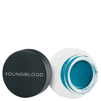 Youngblood Mineral Cosmetics Incredible Wear Gel Liner Lagoon