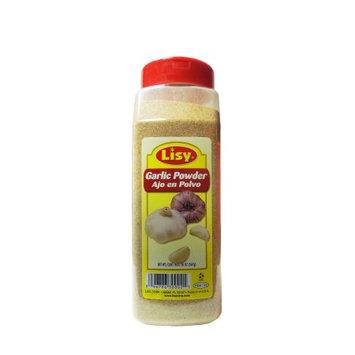 Lisy Corp Lisy Garlic Powder 17.0oz