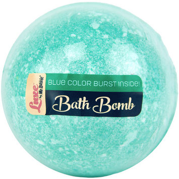 Luxe Large Bath Bomb Sweet & Clean