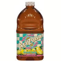 AriZona Lemon Flavor Iced Tea