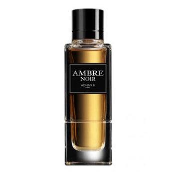 Ambre Noir FOR MEN by Adnan B. - 3.4 oz EDT Spray