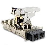 AddOn - GLC-SX-MM-AO-5PK - AddOn 5-Pack of Cisco GLC-SX-MM Compatible TAA Compliant 1000Base-SX SFP Transceiver (MMF