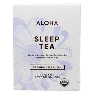 Porject Healthy Living Aloha Sleep Tea