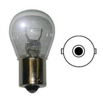 Arcon ARC-16768 Bulb No. 3157, Carded