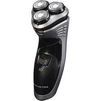 Remington Cordless Rechargeable R-4100 Flex 360 Degree Titanium Rotary Men Shaver