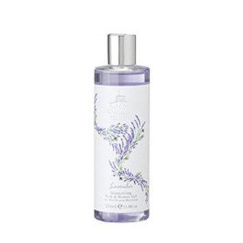 Lavender by Woods of Windsor Bath & Shower Gel 8.3 oz