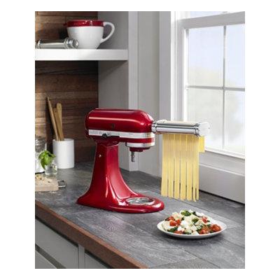 KitchenAid® 3-Piece Pasta Roller Attachment Set