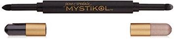 Jane Iredale Mystikol Eyeliner, Onyx