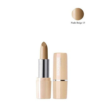 Diana of London Backstage Concealer 13 Nude Beige