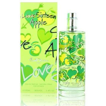 Estelle Vendome Love Sixteen Apple
