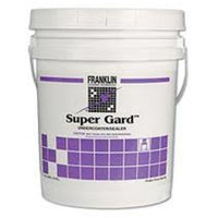 Franklin Cleaning Products - Frk F316026 - Super Gard? Undercoater
