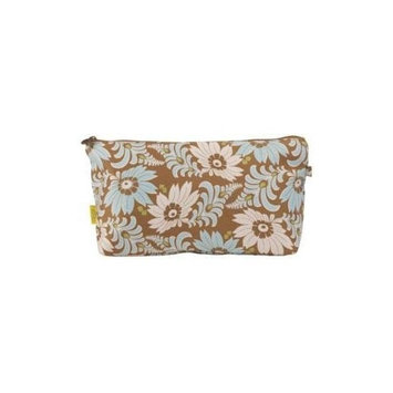 Amy Butler Carried Away Large Accessory Bag