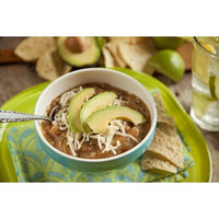 White Bean and Lime Chili - Valley Food Storage - Freeze Dried Meals - Emergency Food
