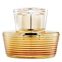 Profumo Eau De Parfum Spray by Acqua Di Parma