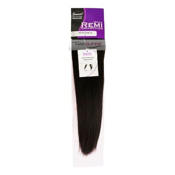 Sensual Indian Remi Hair Extension 24