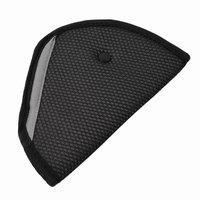 High Quality Baby Kids Safety Cover Strap Adjuster Pad Harness Children Seat Belt Clip Kids Car Seat Belt Adjuster