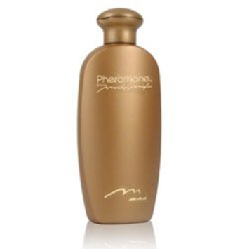 Pheromone Bath & Shower Creme Wash 8 oz