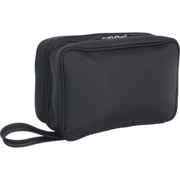 Mercury Luggage Signature Series Shave/Utility Kit