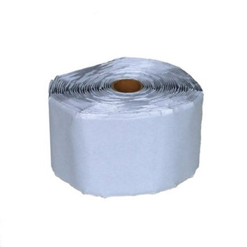Geo Global Partners Llc aquanique 25' Pond Liner Seaming Tape