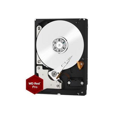 Western Digital Wd2001Ffsx - Disco duro #7551