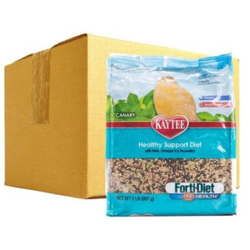 Kaytee Forti Diet Pro Health Canary Food