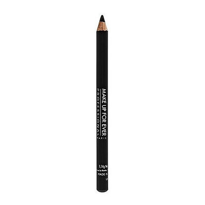 MAKE UP FOR EVER Kohl Pencil Pearly Black Purple 10K
