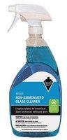 Tough Guy 32 oz. Glass Cleaner, 1 EA Model: 36XX43