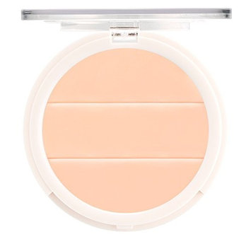 3-in-1 Cream Concealer & Highlighter. Natural Coconut for Dewy Glow – UNDONE BEAUTY Conceal to Reveal. For Blemishes, Tattoos, Under Eye Circles & Wrinkles. Vegan & Cruelty Free. PORCELAIN LIGHT