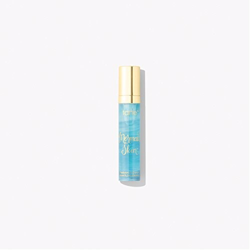 Tarte Mermaid Skin Hyaluronic H2O Serum Travel Size .34 oz