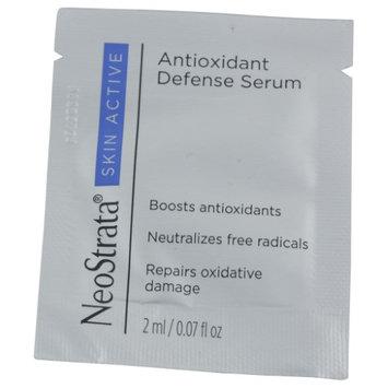 Neostrata Antioxidant Defense Serum 0.07 fl oz