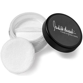 Best Makeup Setting Powder - Make It Stay, Setting Powder - Colorless