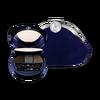 Adidas Armani Limited Edition Eyeshadow Palette & Pouch Gift Set