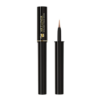Lancome Artliner Precision Point Eyeliner, Olympia Le-Tan Collection