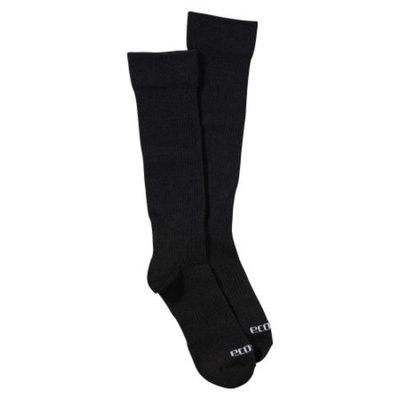 ECOSOX Graduated Compression Bamboo Socks