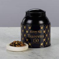 Kusmi Tsarevna 150 Tea