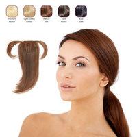 Hollywood Hair Clip-in Ponytail Hair Piece