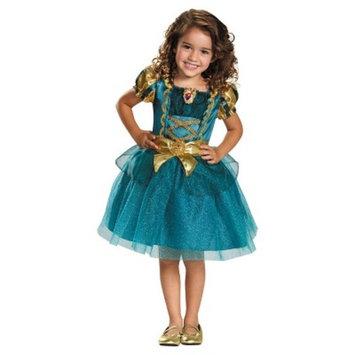Kids' Merida Classic Costume