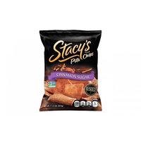 Stacy's Pita Chip Company Stacy's Pita Chips Cinnamon Sugar, 1.5 oz, 24 Count