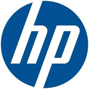 Hp Inc. HP Enterprise - hard drive - 1TB - SATA 6GB/s Internal Hard Drives