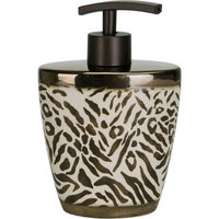 Better Homes and Gardens Animal Lotion Pump